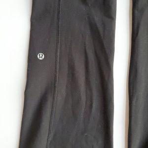 lululemon athletica Pants - Lululemon Reversible Groove Pant